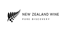 nzwine growers