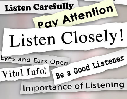 bigstock-Listen-Closely-words-on-a-ripp-71574382